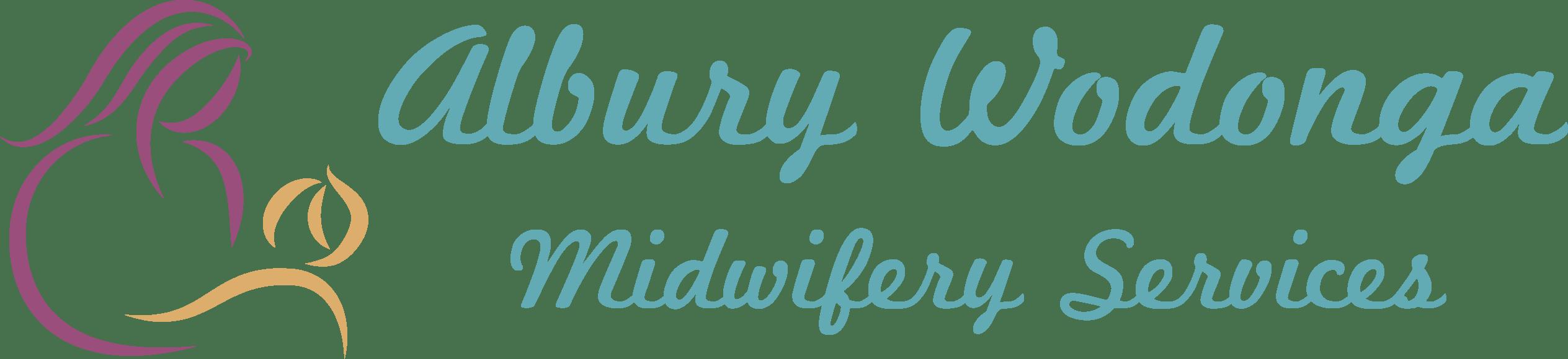 AW Midwifery